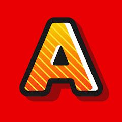 Asayhi channel