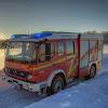 Freiwillige Feuerwehr Burkhardtsdorf FF Burkhardtsdorf