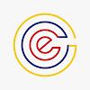 Camára Colombiana de Comercio Electrónico