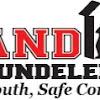 Mundelein Stand-Up