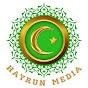 Hayrun Media