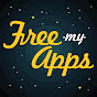 FreeMyApps Tube (FreeMyAppsTube)
