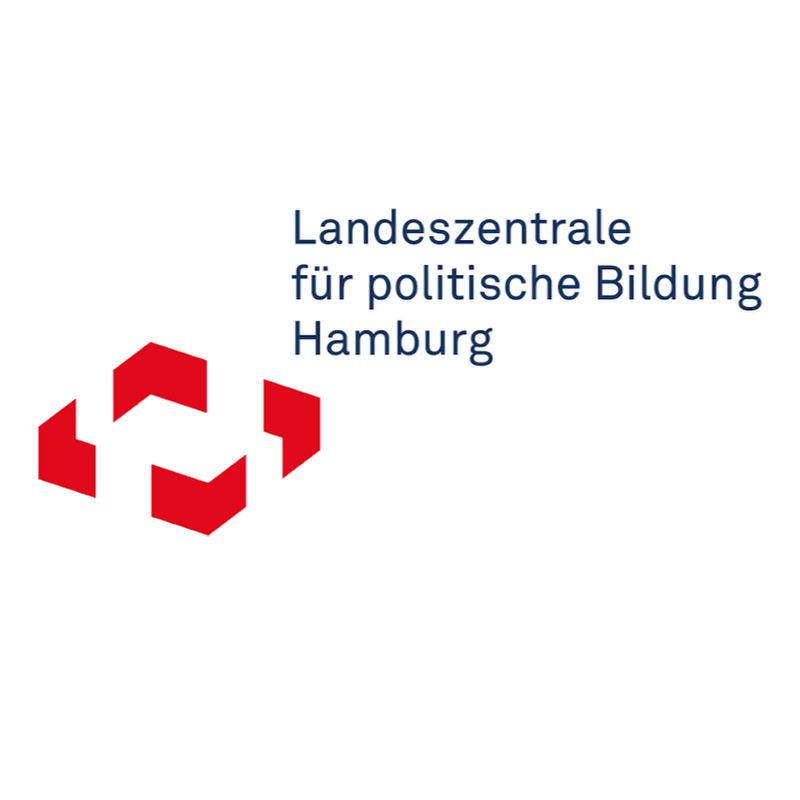 Landeszentrale für politische Bildung Hamburg