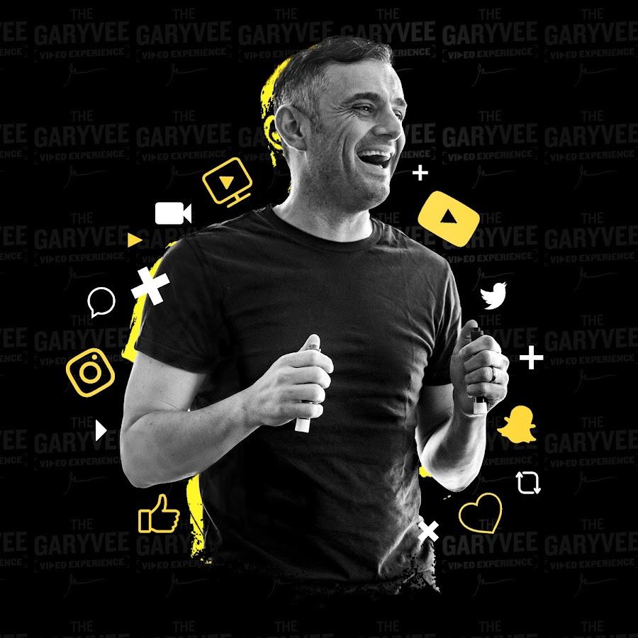GaryVee - YouTube