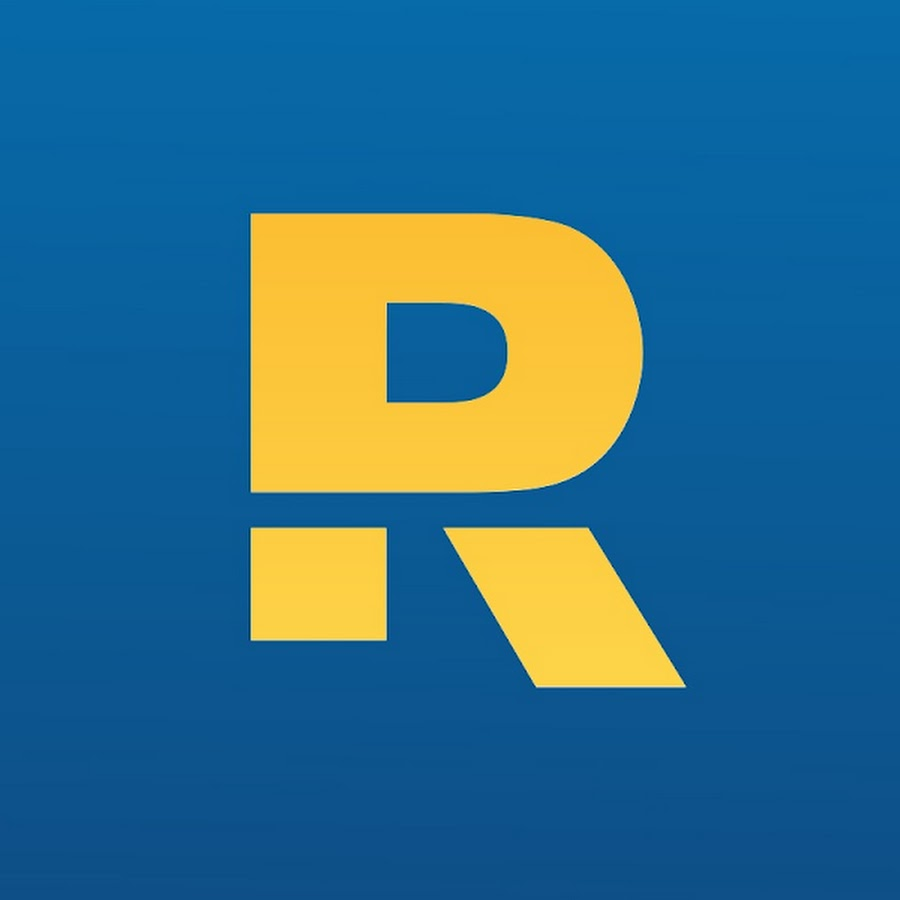 how old is dave ramsey