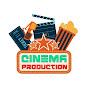 Cinema Production