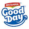 Britannia Good Day