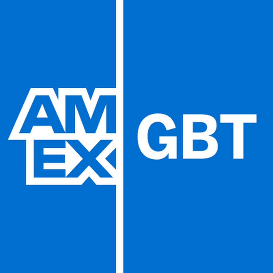 American Express Global Business Travel - YouTube