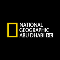 Nat Geo Abu Dhabi Net Worth