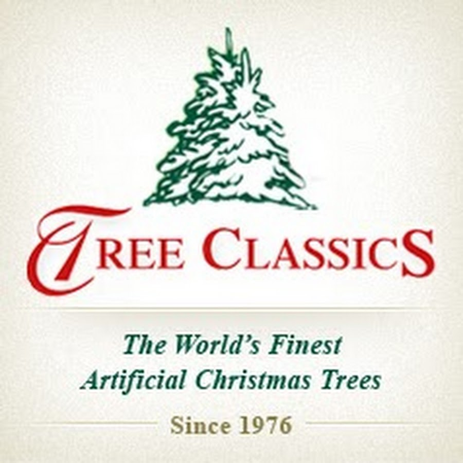 Image result for Tree Classics logo