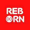 REBORN Blockchain