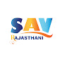 SAV Rajasthani