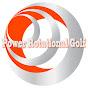 PowerRotationalGolf -