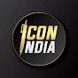 ICON INDIA
