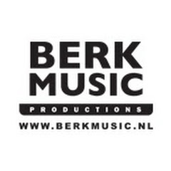 Berk Music Net Worth
