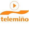 Telemiño Ourense