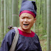 Yam Village Second Cow