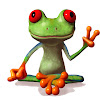 PeaceFrogServices