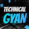 Technical Gyan Hindi