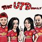 That UTD Family (that-utd-family)