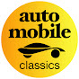 Automobile Classics Youtube Channel Statistics