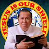 JESUS IS OUR SHIELD Worldwide Ministries