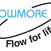 FLOWMORE LIMITED