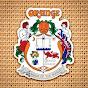 Orange Amps  Youtube video kanalı Profil Fotoğrafı