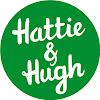 Hattie & Hugh Ltd.