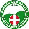 Northamptonshire Search & Rescue