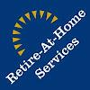 Ottawa Home Care - Retire-At-Home Ottawa