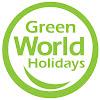 Green World Holidays