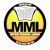 MilfordLibrary51351