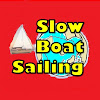 Slow Boat Sailing