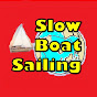 Slow Boat Sailing