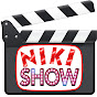 Niki Show