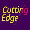 Cutting Edge festival