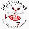 Hôpiclowns