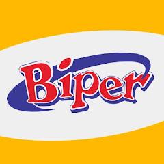 Cuanto Gana Biper y sus Amigos