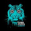 TigerPilots