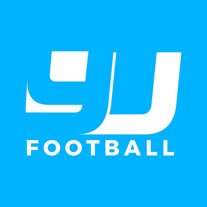YJ Football (yj-football)