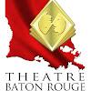 TheatreBR