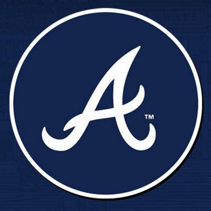 Atlanta Braves - YouTubeAtlanta Braves