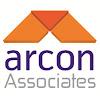 Arcon Associates Architects & Engineers