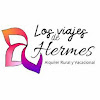 Casas Rurales Hermes