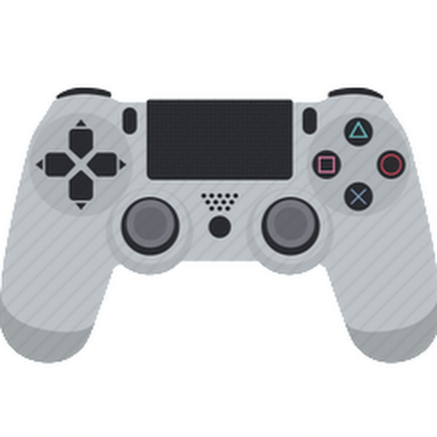 ps4 controller transparent png pictures free icons and - 512×512