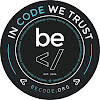 BeCode.org