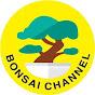 Bonsai CHANNEL