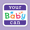 Your Baby Can Learn!