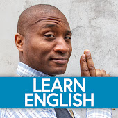 JamesESL English Lessons (engVid) Channel Videos